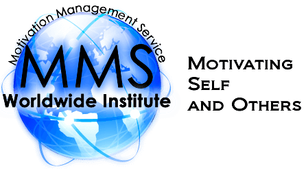 MMS World wide institute | MSvS Coaching & Consulting | Naarden