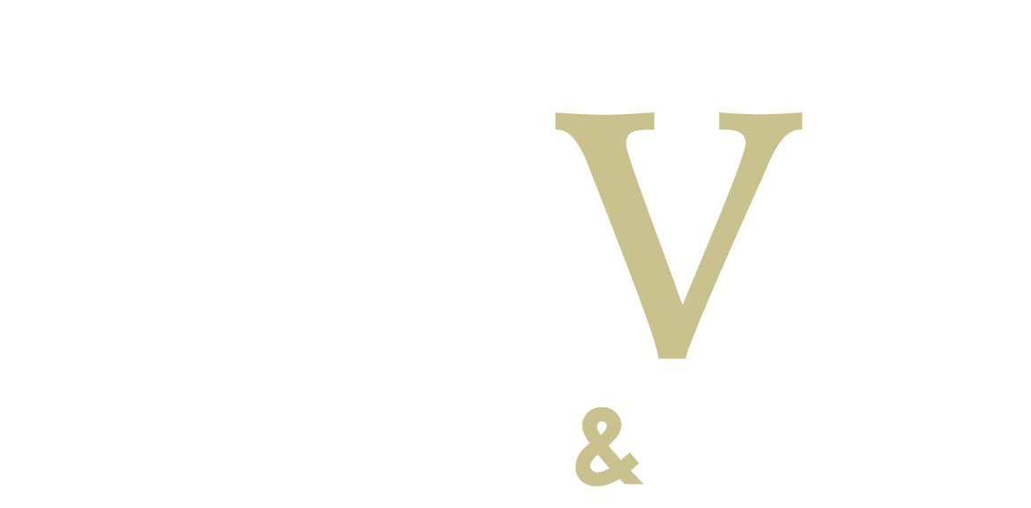 MSvS Coaching & Advies